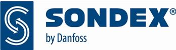 1526629732-sondex-france.jpg
