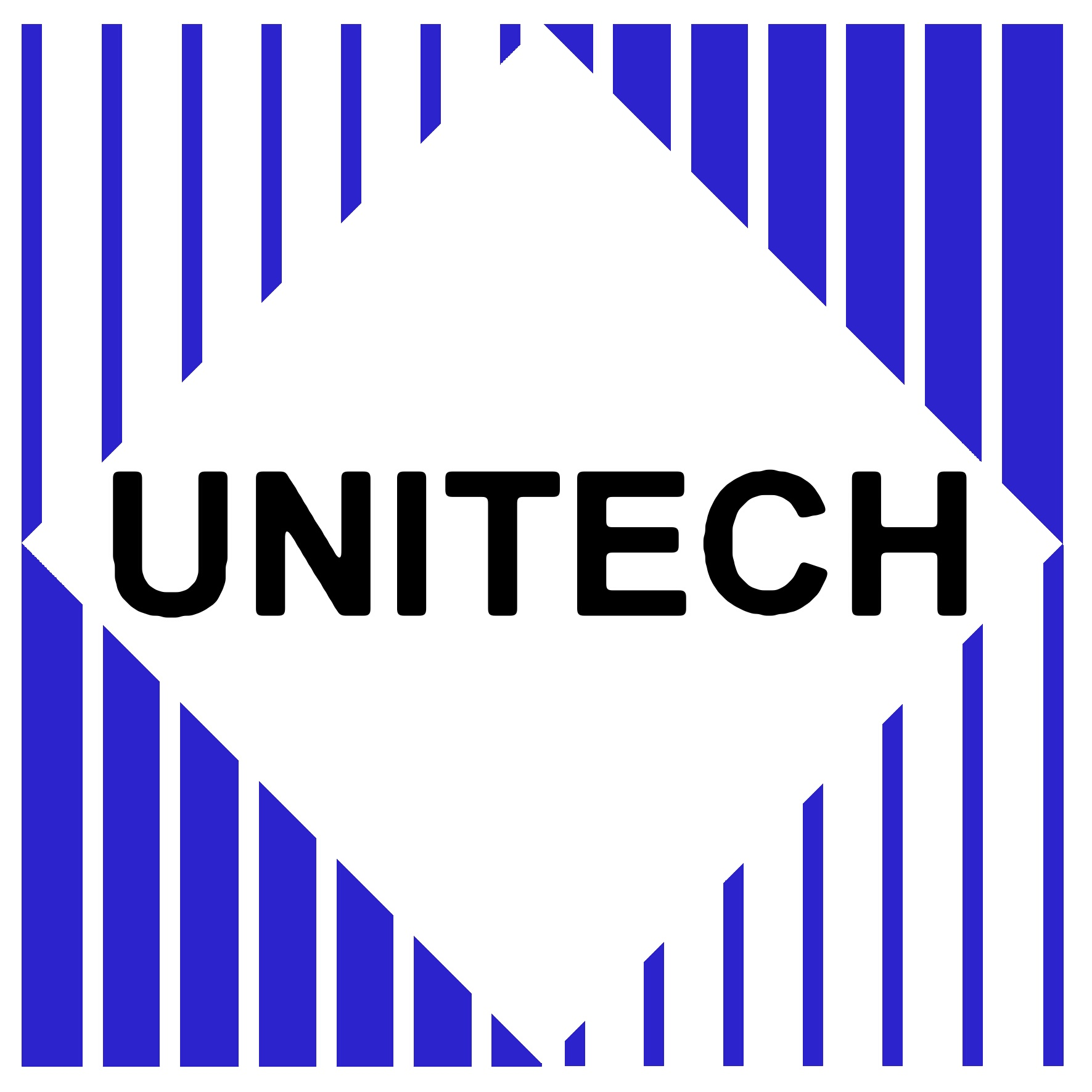 1526995791-unitech.jpg