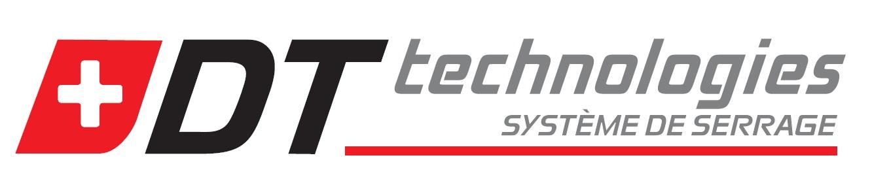 1527599256-dt-technologies.jpg