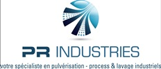 1528708802-pr-industries.jpg