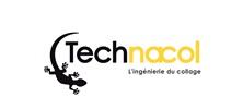 1528987883-technacol.jpg