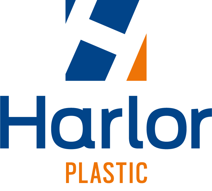 1529409365-harlor-plastic.png