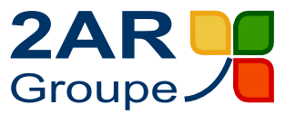 2AR Groupe