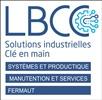 1530005978-lbcc-systemes-et-productique.jpg