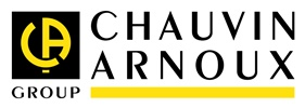 1530112415-chauvin-arnoux-group.jpg
