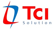 TCI SOLUTION