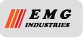 1530885285-emg-industries.png