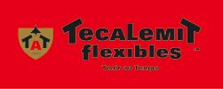 1530888943-tecalemit-flexibles.jpg