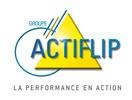 ACTIFLIP