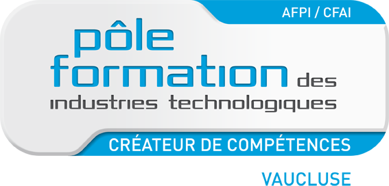 1531992186-pole-formation-des-industries-technologies-vaucluse.png