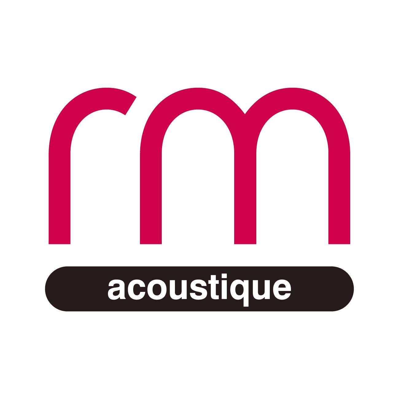 1532357151-rm-acoustique.jpg