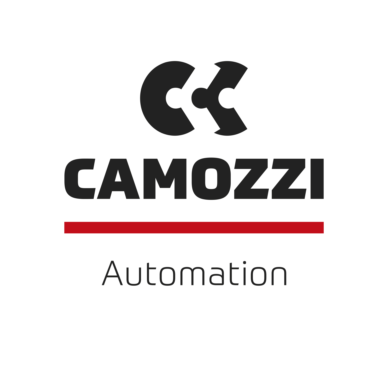 1532416321-camozzi-stand-axomeca.jpg