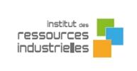 1532426342-l-039-institut-des-ressources-industrielles-iri.jpg