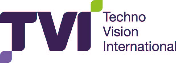 1532532379-tvi-techno-vision-international.jpg