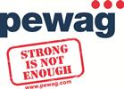 1532955868-pewag-france-sas.png