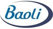 1533043503-baoli.jpg