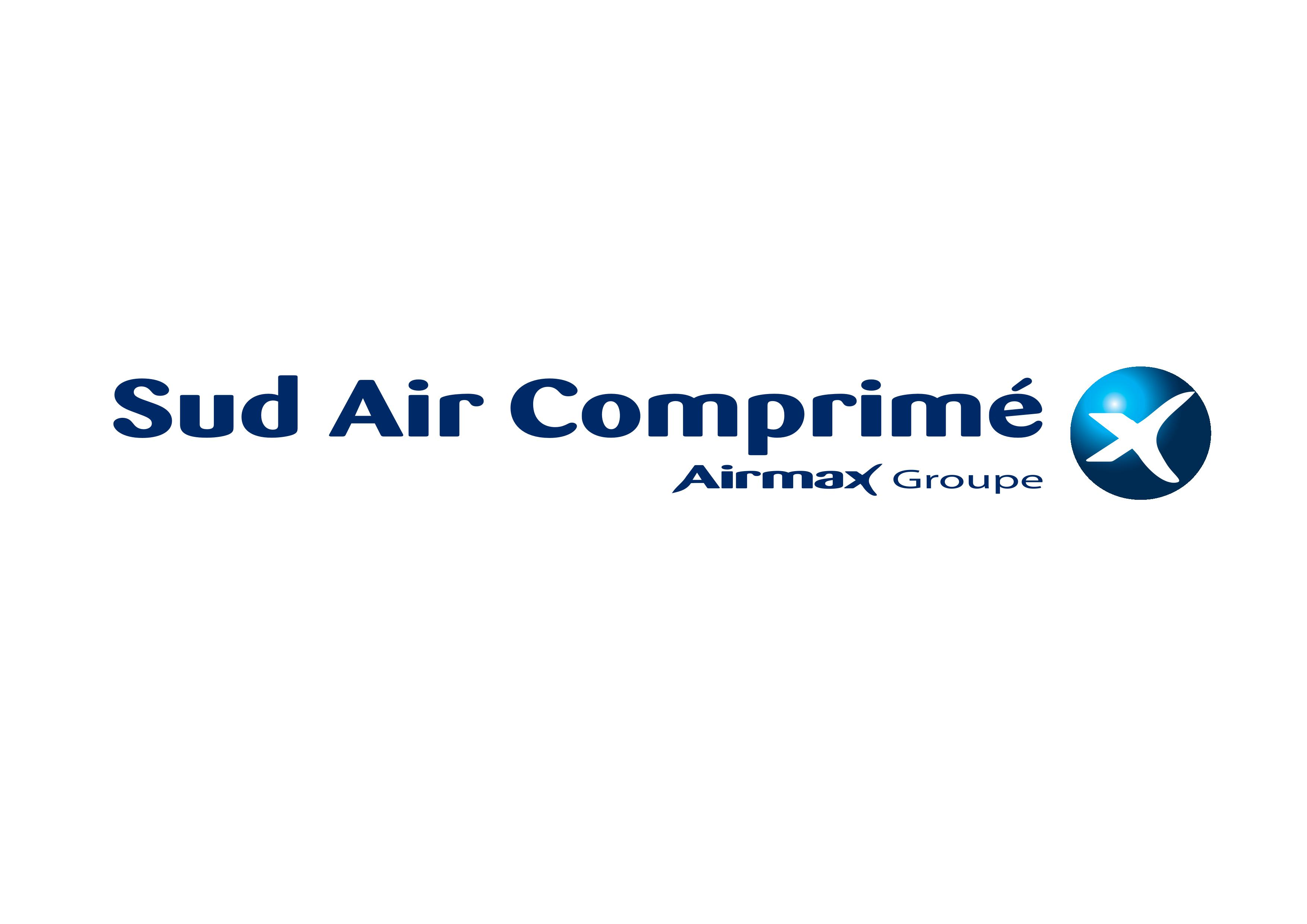 1533117710-sud-air-comprime.jpg