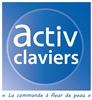 1533282942-activ-claviers.jpg
