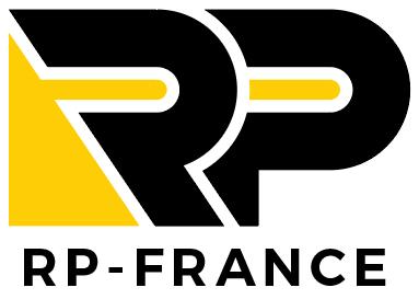 1533643758-ros-france.png