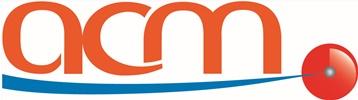 logo de ACM