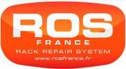 1535355093-ros-france.jpg