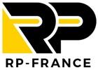 1535355120-rp-france-stand-ros-france.jpg