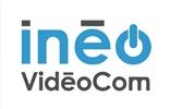 1535622003-ineo-videocom.jpg