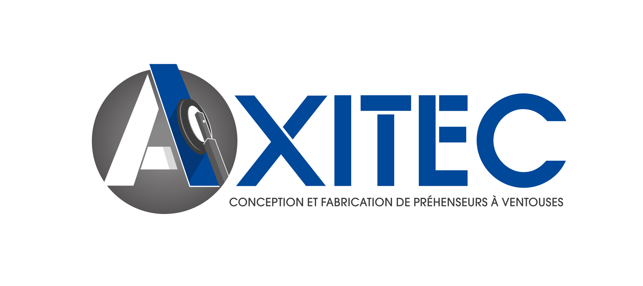 Logo employeur