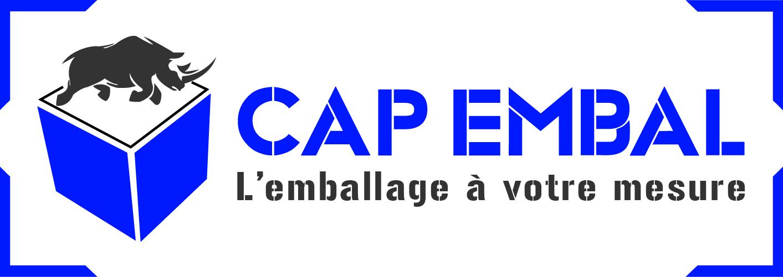 1536232215-cap-embal-sas.jpg