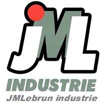 1538491564-jml-industrie.jpg