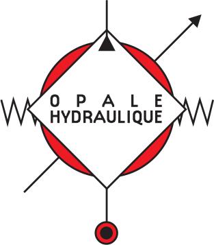 1538724887-opale-hydraulique.jpg
