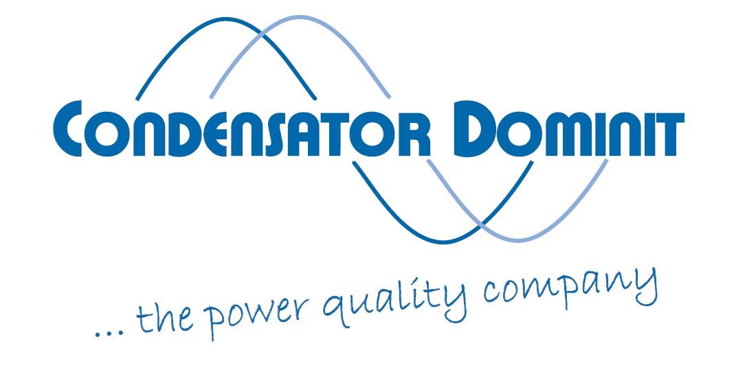 CONDENSATOR DOMINIT FRANCE