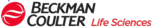 BECKMAN COULTER EUROCENTER SA