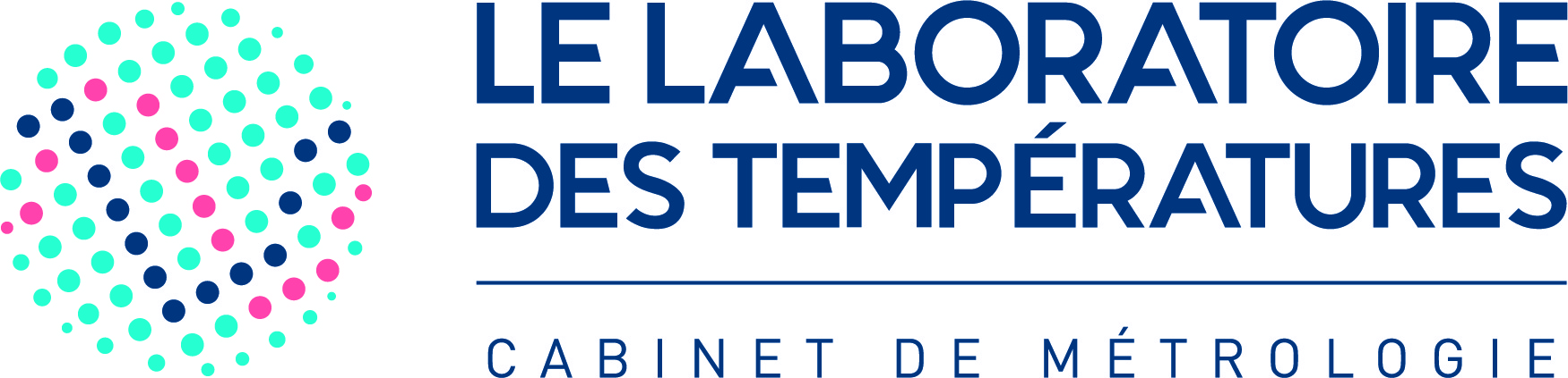 1543492118-le-laboratoires-de-temperatures.jpg