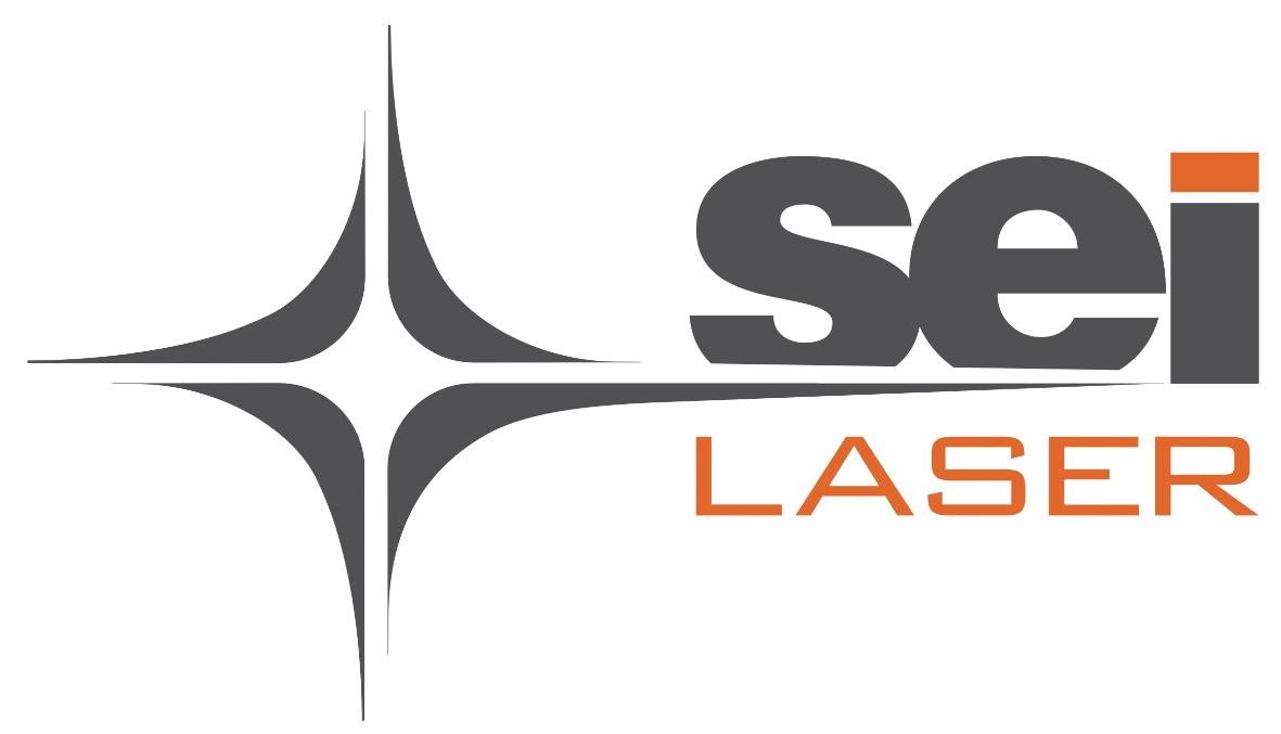 1543582654-sei-laser-france-sarl.jpg