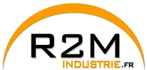 1543853252-r2m-industrie.jpg