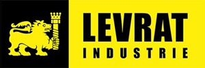1544611813-levrat-industrie-southco-stand-tdi-levrat-industrie-.jpg