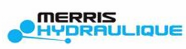 1544783597-merris-hydraulique.jpg