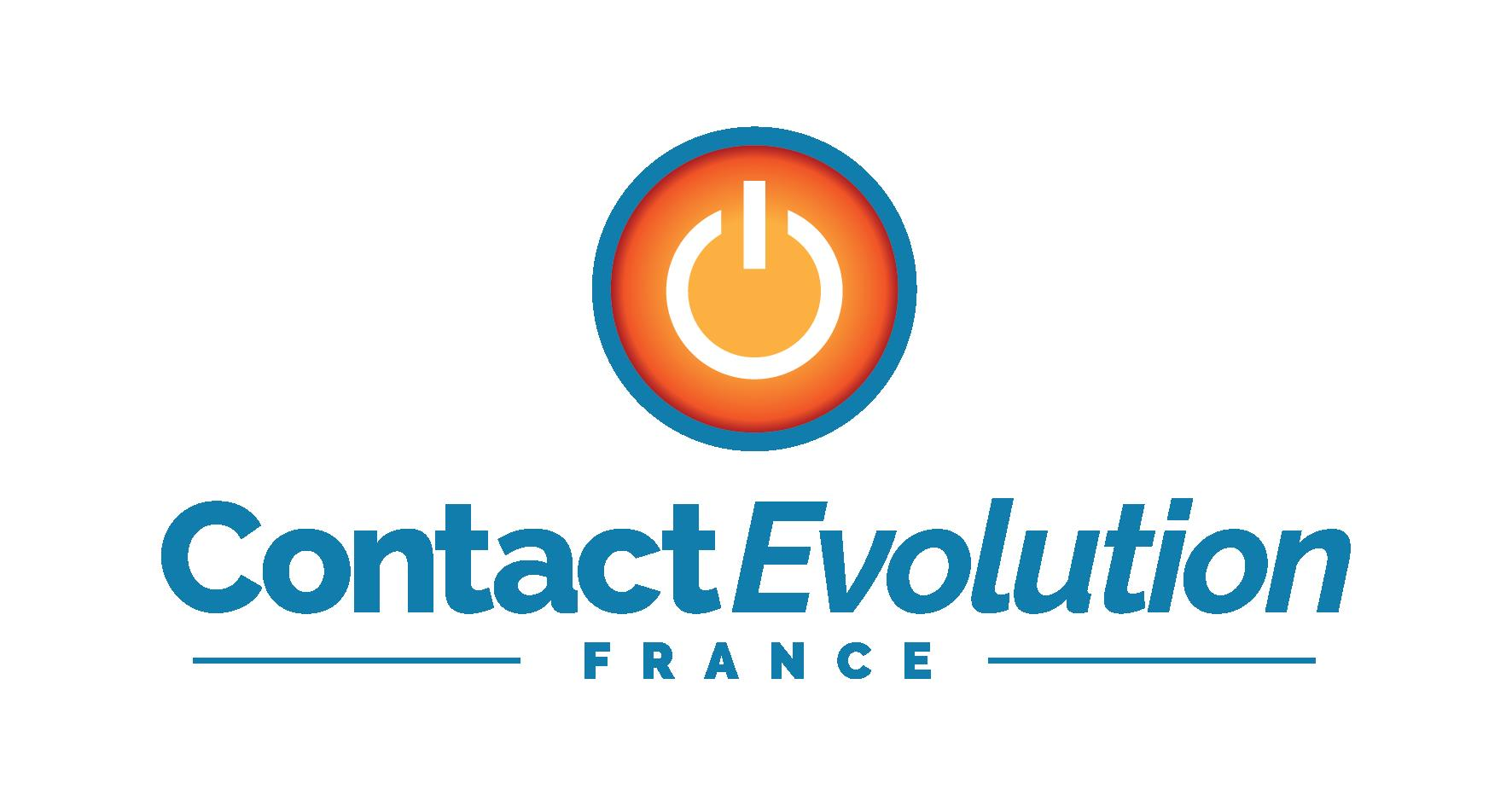 CONTACT EVOLUTION FRANCE