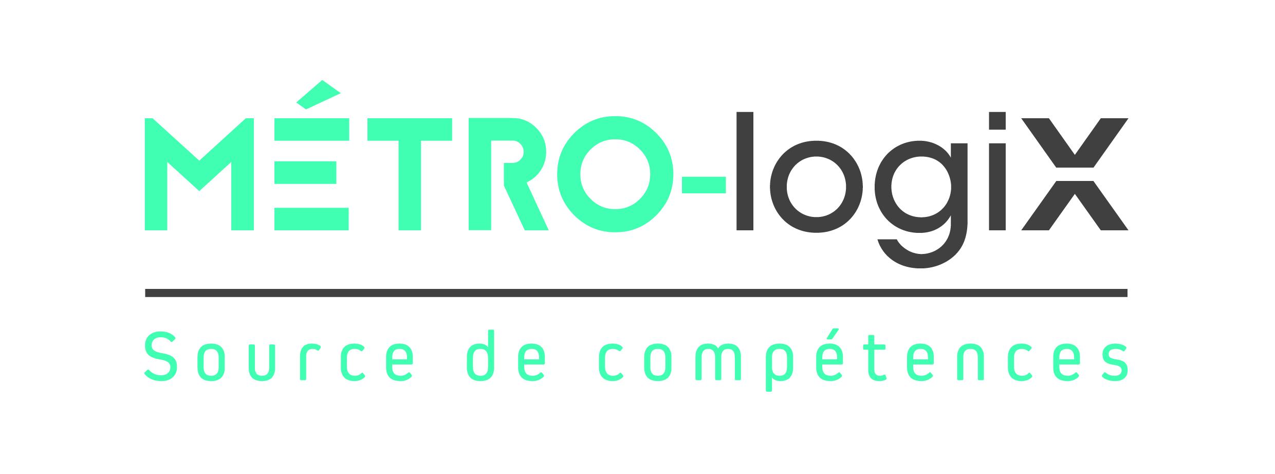 METRO LOGIX