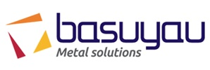 1545148516-basuyau-metal-solutions.jpg