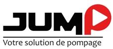 1545296889-jump-stand-conseil-fluide-equipement-sarl-cfe-.jpg