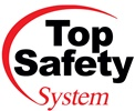 1545318712-top-safety-system.jpg
