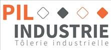 1545385899-pil-industrie.jpg