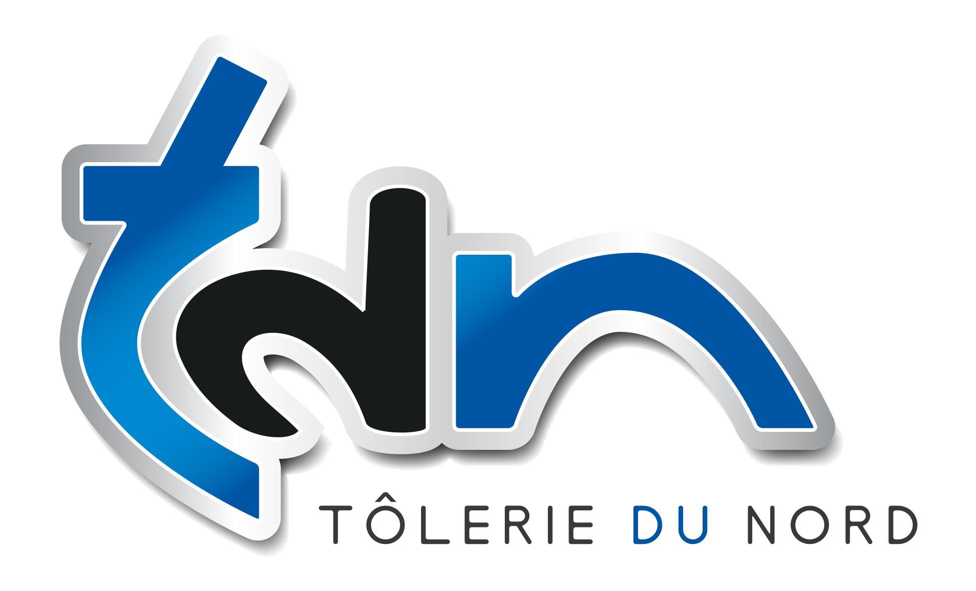 1546512243-tolerie-du-nord.jpg