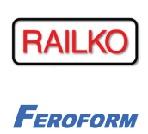 1546514239-railko-feroform-stand-plastiques-faconnes-du-bethunois-pfb-.jpg