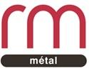 1546521960-rm-metal-stand-richard-mobilier-sas-.jpg