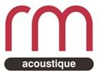 1546522487-rm-acoustique-stand-richard-mobilier-sas-.jpg