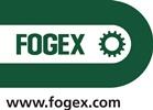 1546864383-fogex-tsi-.jpg