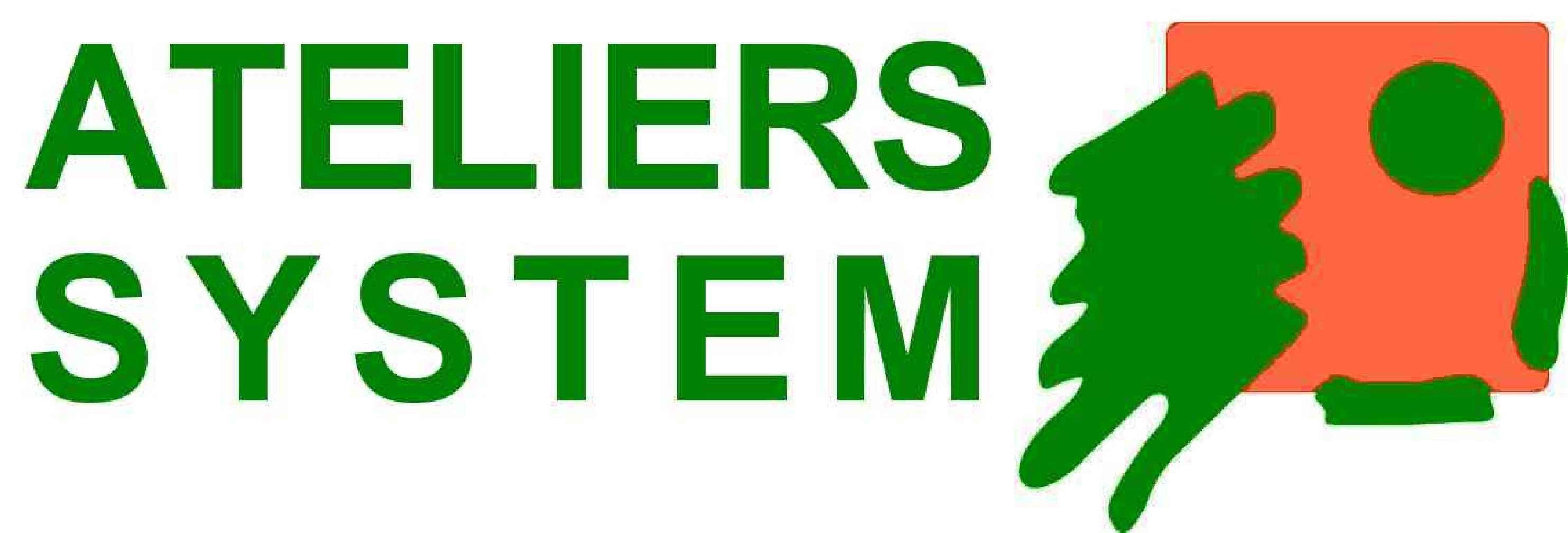 1546866842-ateliers-system.jpg
